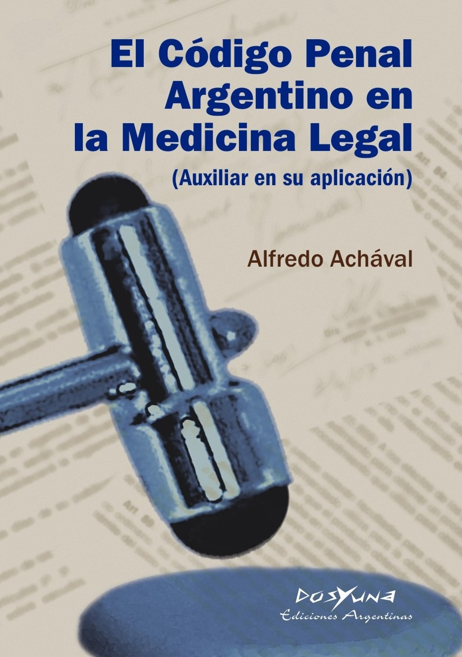 codigo legal
