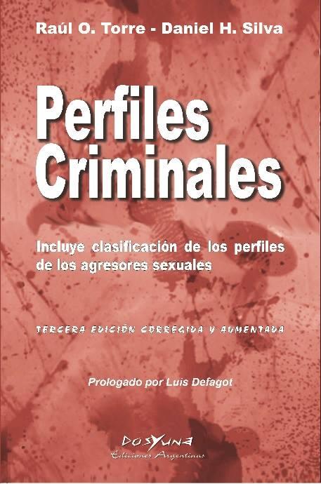 criminalistica 1 montiel 2da edicion pdf descargar gratis